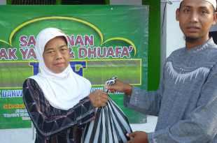 santunan-dhuafa