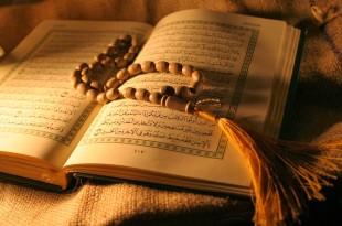 Perintah Berkorban dengan Jiwa dan Harta