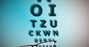 Menjaga dan Merawat Mata