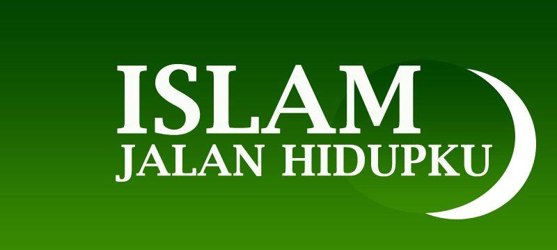 ISLAM KOK PRASMANAN ??!!